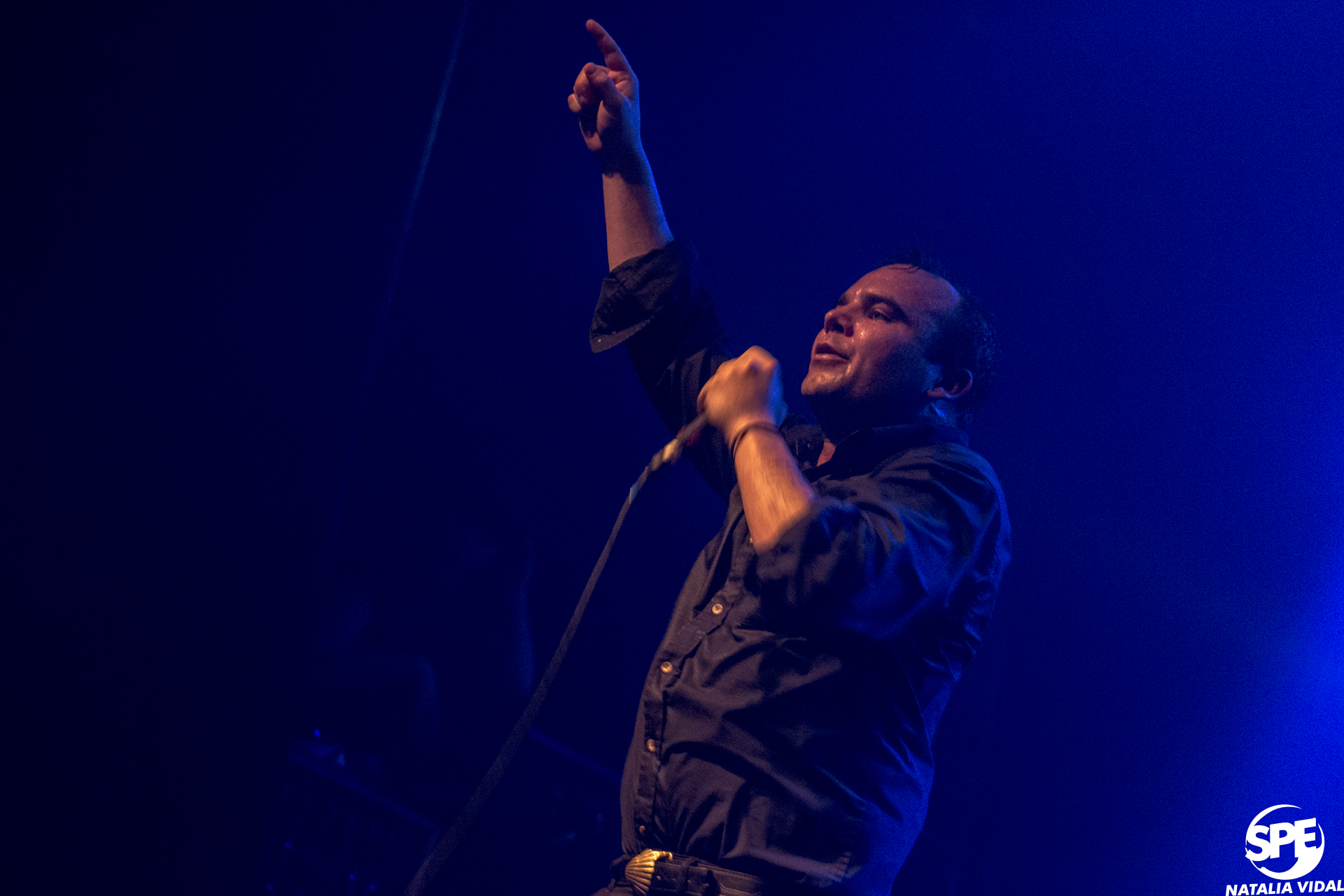 Future-Islands-Walkman-Vol1-Niceto-09-05-18-Natalia-Vidal-Solo-Para-Entendidos_1030.jpg