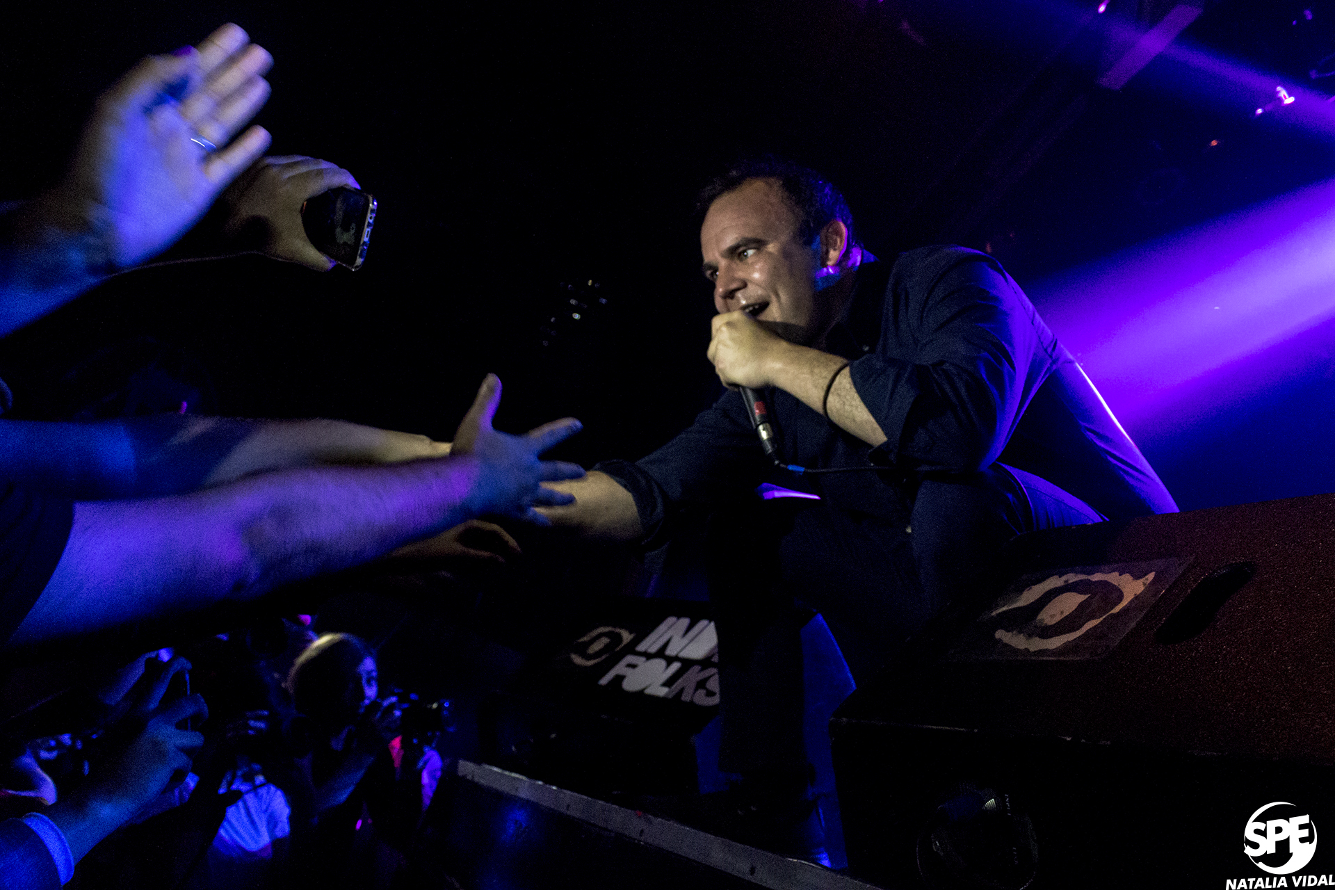 Future-Islands-Walkman-Vol1-Niceto-09-05-18-Natalia-Vidal-Solo-Para-Entendidos_563.jpg