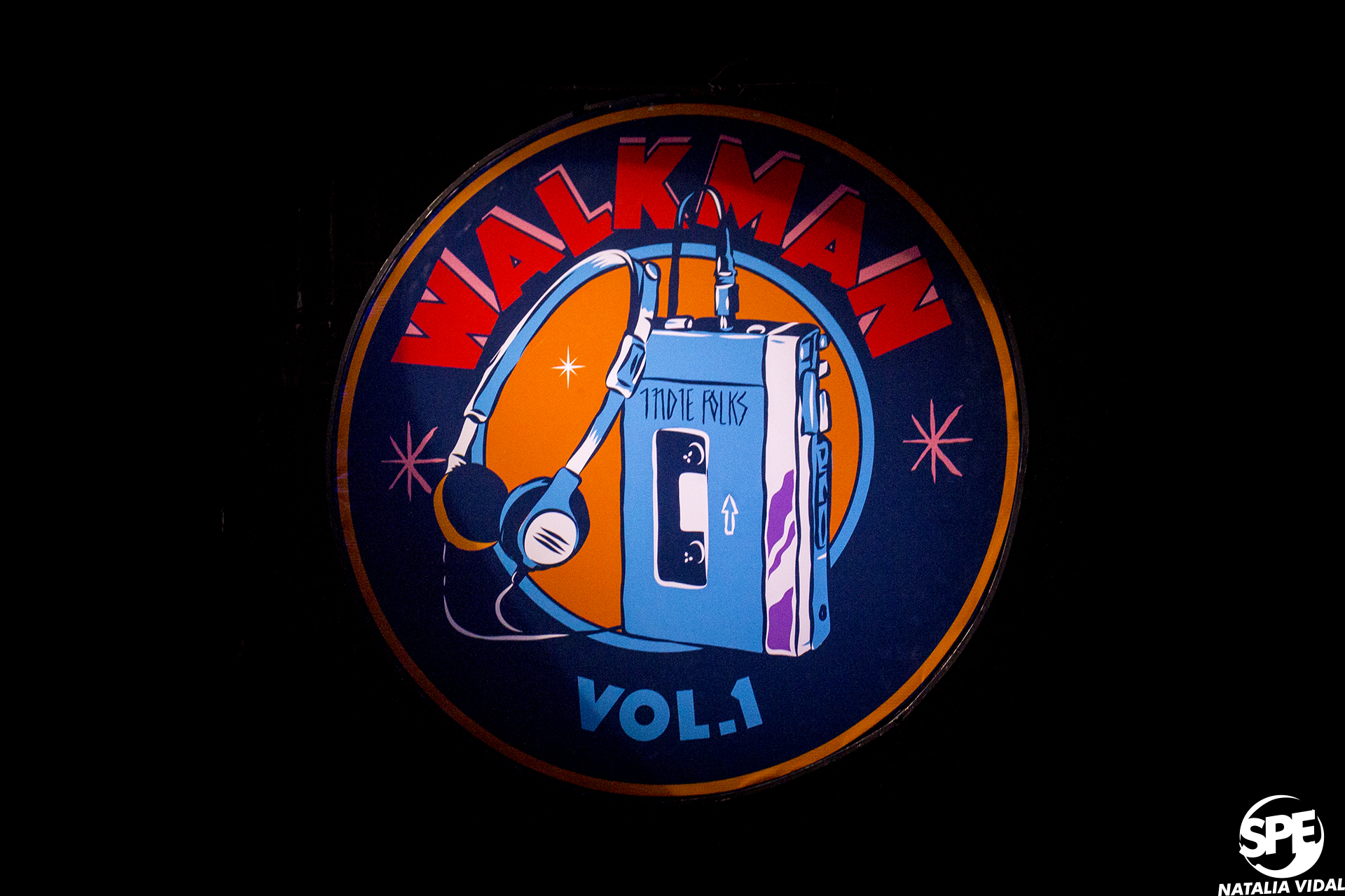 Telescopios-Walkman-Vol1-Niceto-09-05-18-Natalia-Vidal-Solo-Para-Entendidos_97.jpg