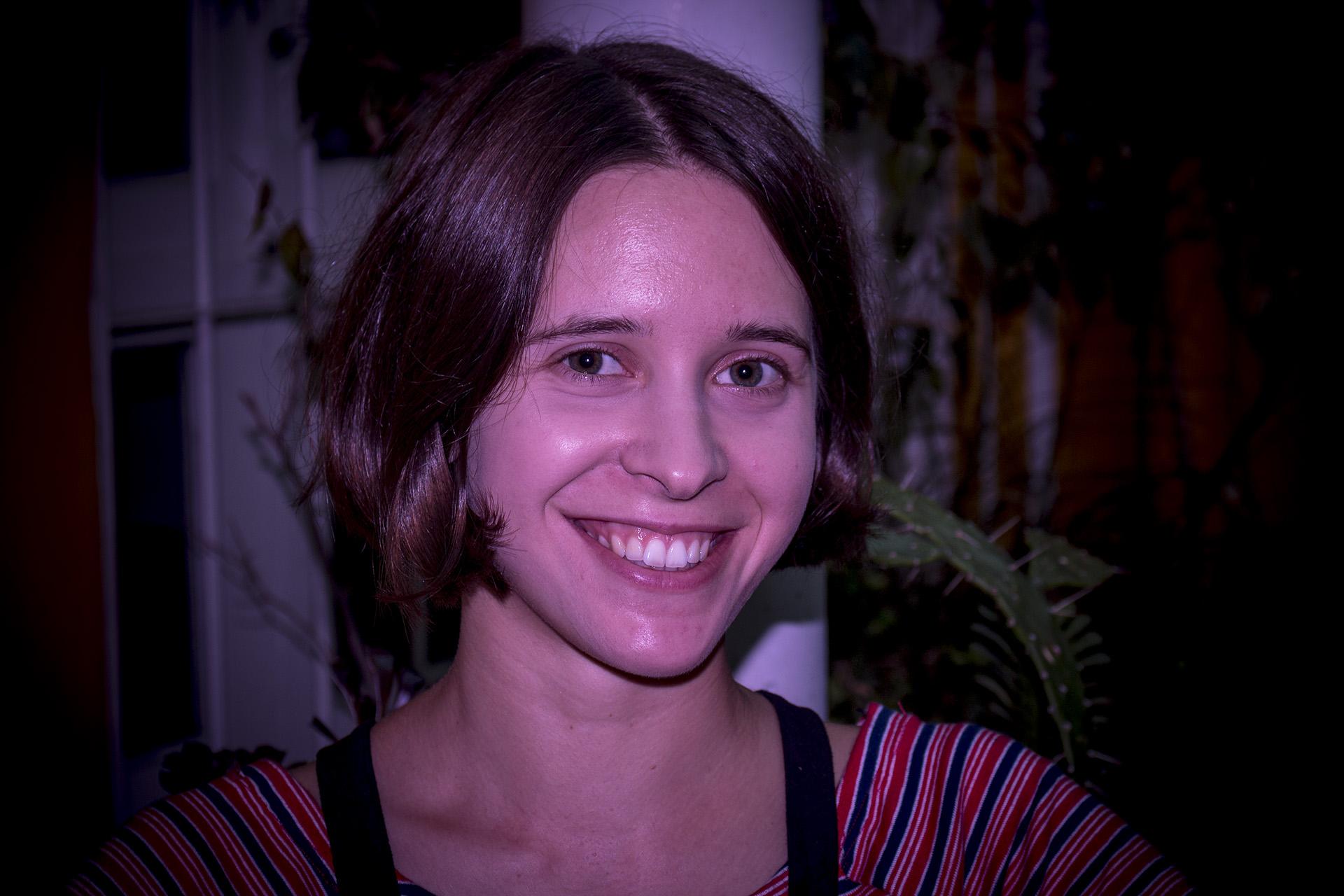 Tani-Perfiles-03-04-18-Natalia-Vidal-Solo-Para-Entendidos_33.jpg