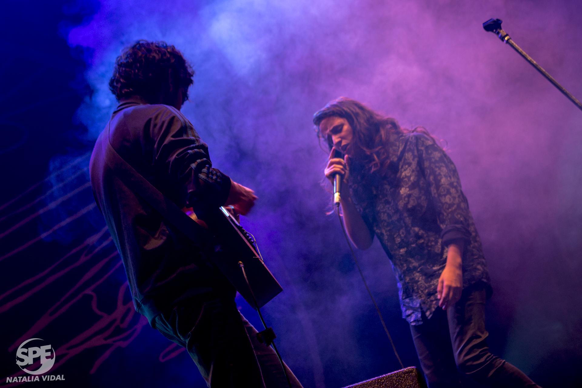 Barby-Recanati-Festi-Mercurio-Teatro-Xirgu-30-06-18-Natalia-Vidal-Solo-Para-Entendidos_606.jpg