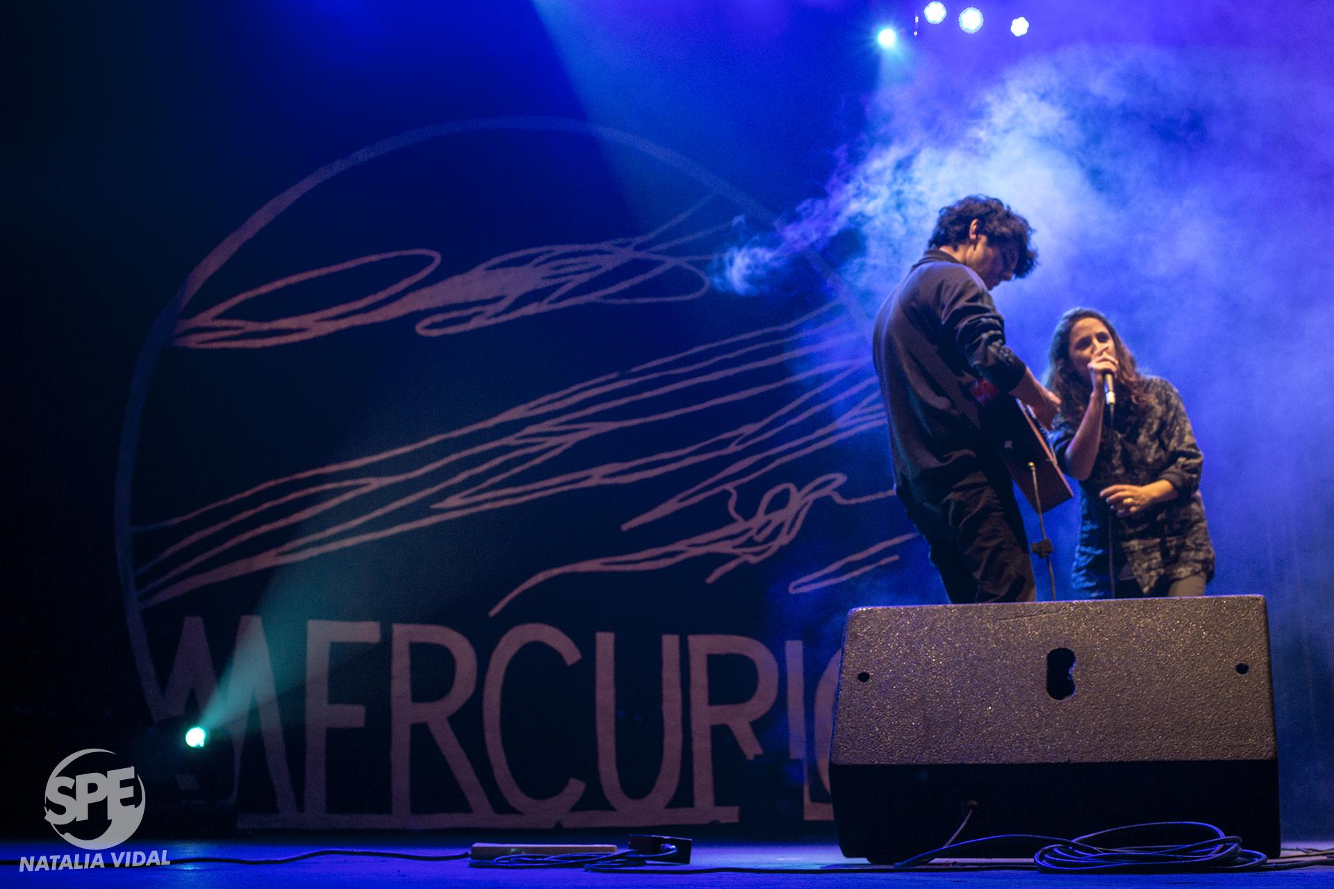 Barby-Recanati-Festi-Mercurio-Teatro-Xirgu-30-06-18-Natalia-Vidal-Solo-Para-Entendidos_609.jpg