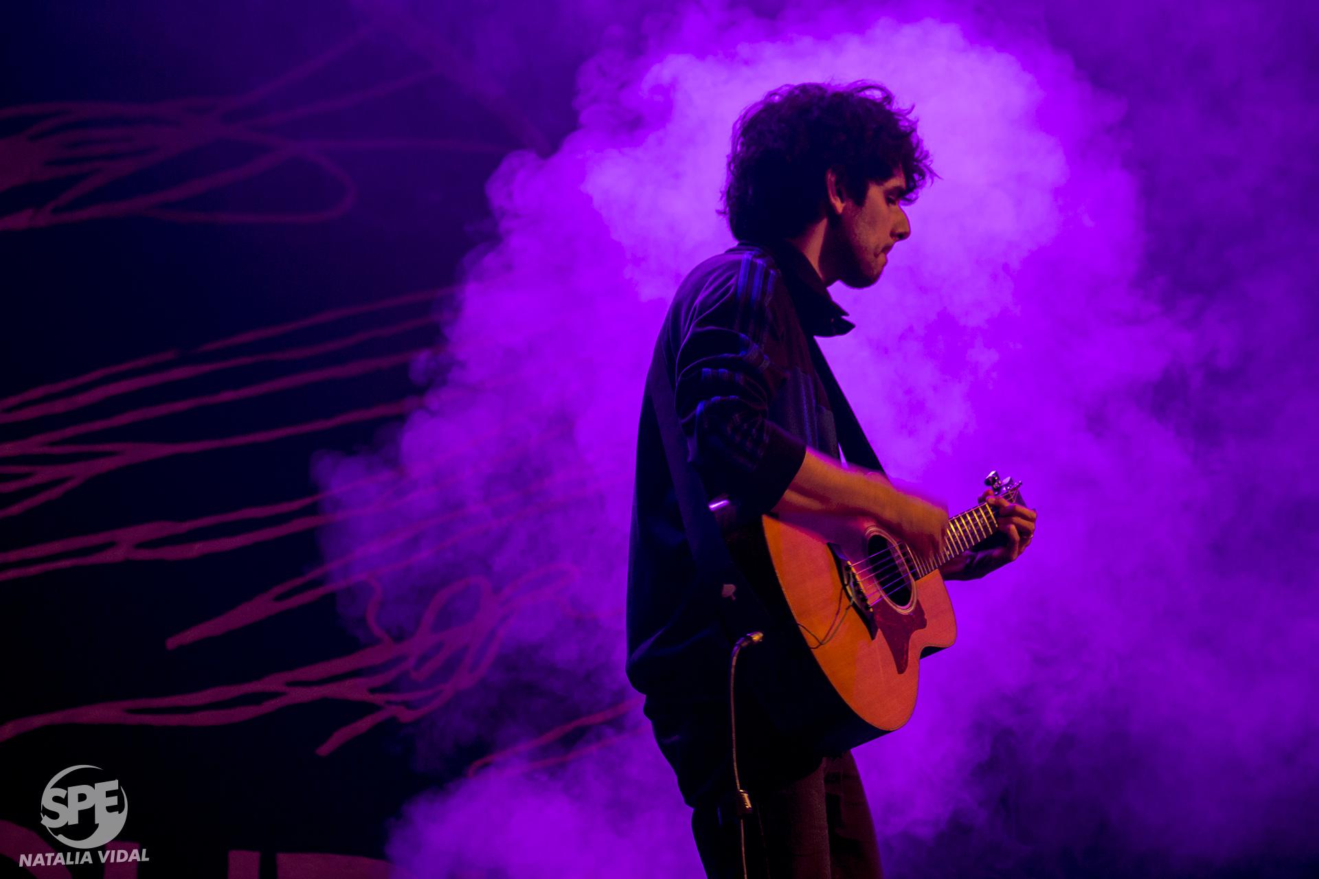 Barby-Recanati-Festi-Mercurio-Teatro-Xirgu-30-06-18-Natalia-Vidal-Solo-Para-Entendidos_629.jpg