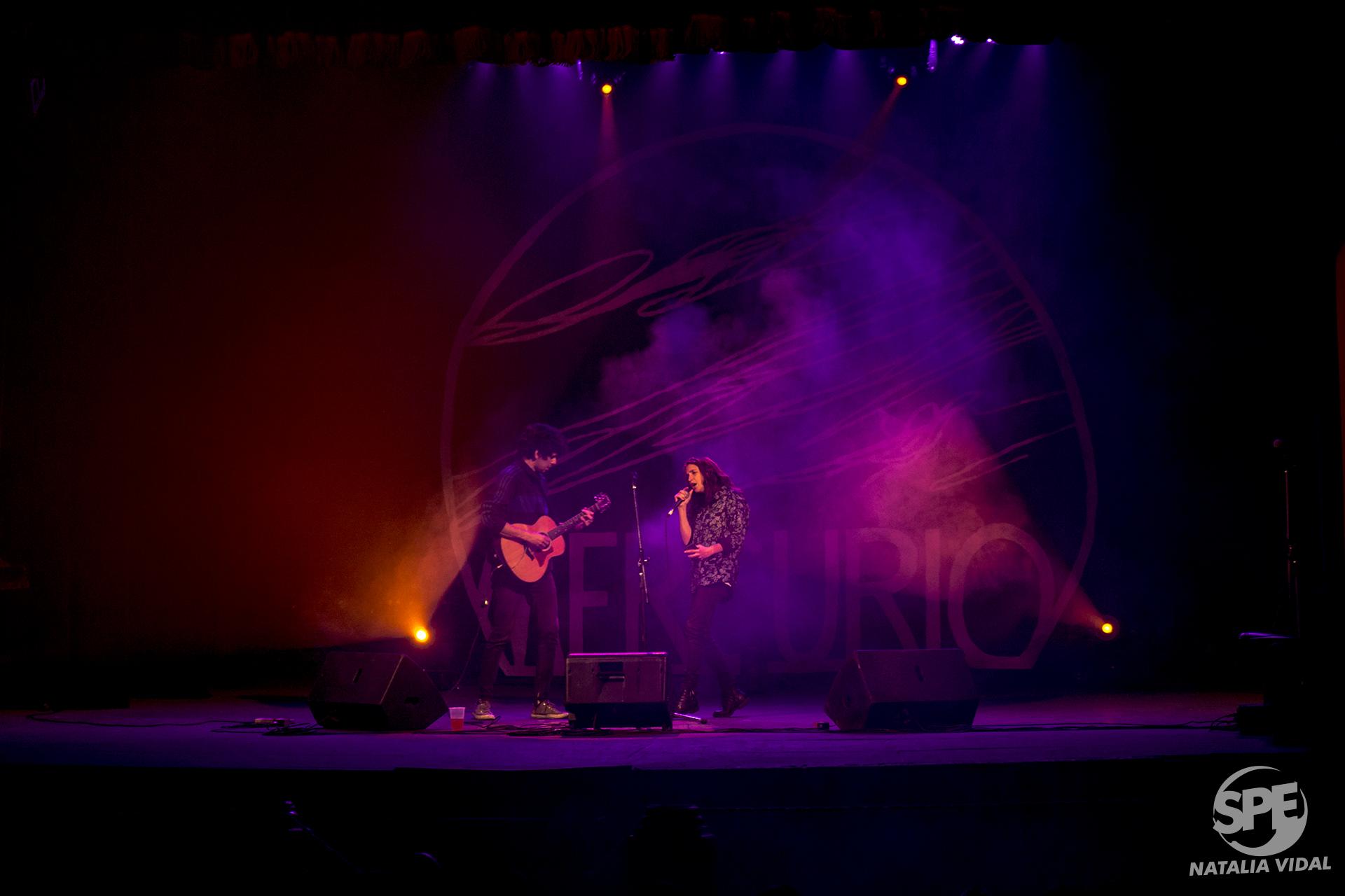 Barby-Recanati-Festi-Mercurio-Teatro-Xirgu-30-06-18-Natalia-Vidal-Solo-Para-Entendidos_637.jpg
