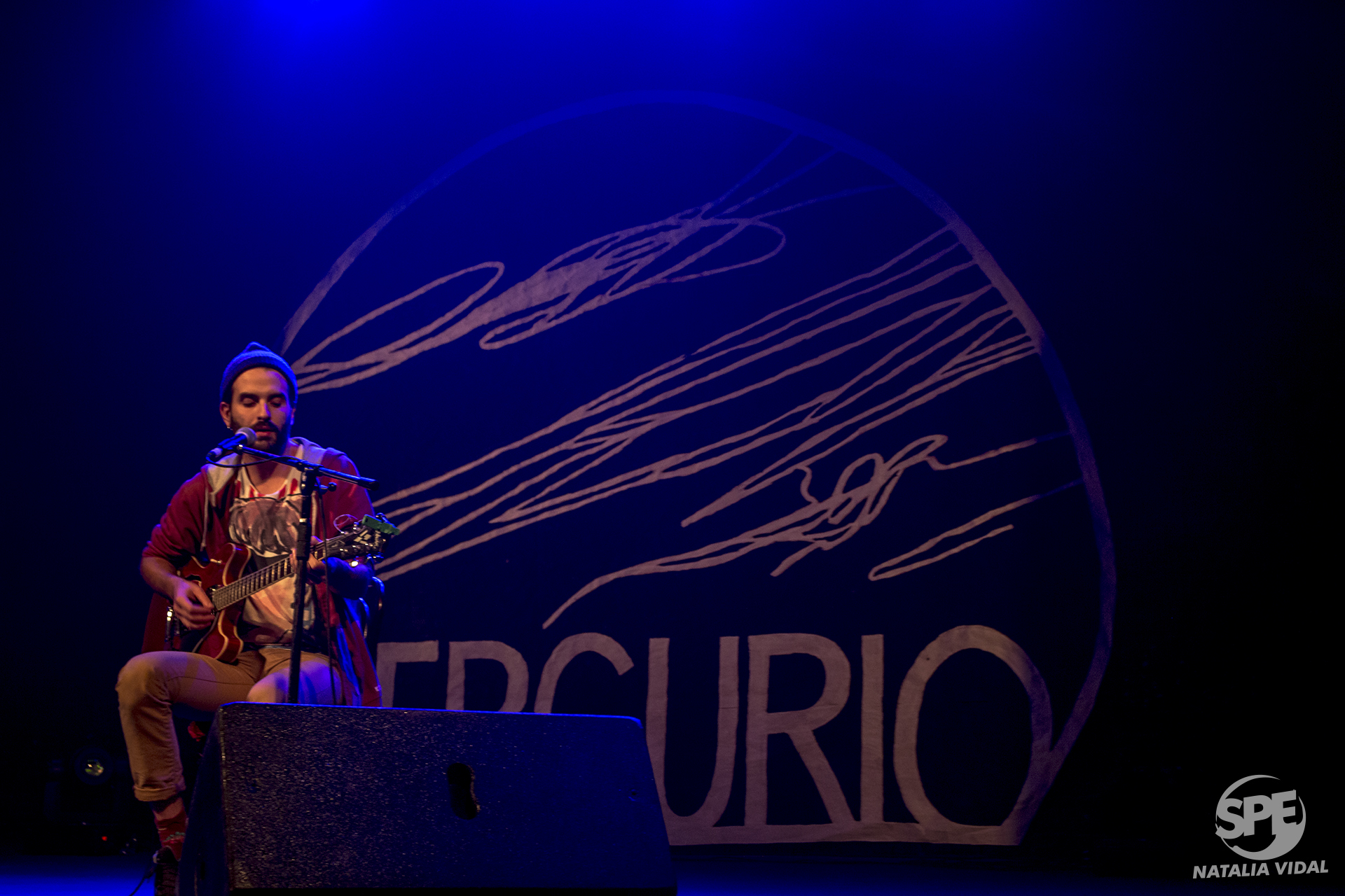 Mi-Amigo-Invencible-Festi-Mercurio-Teatro-Xirgu-30-06-18-Natalia-Vidal-Solo-Para-Entendidos_435.jpg