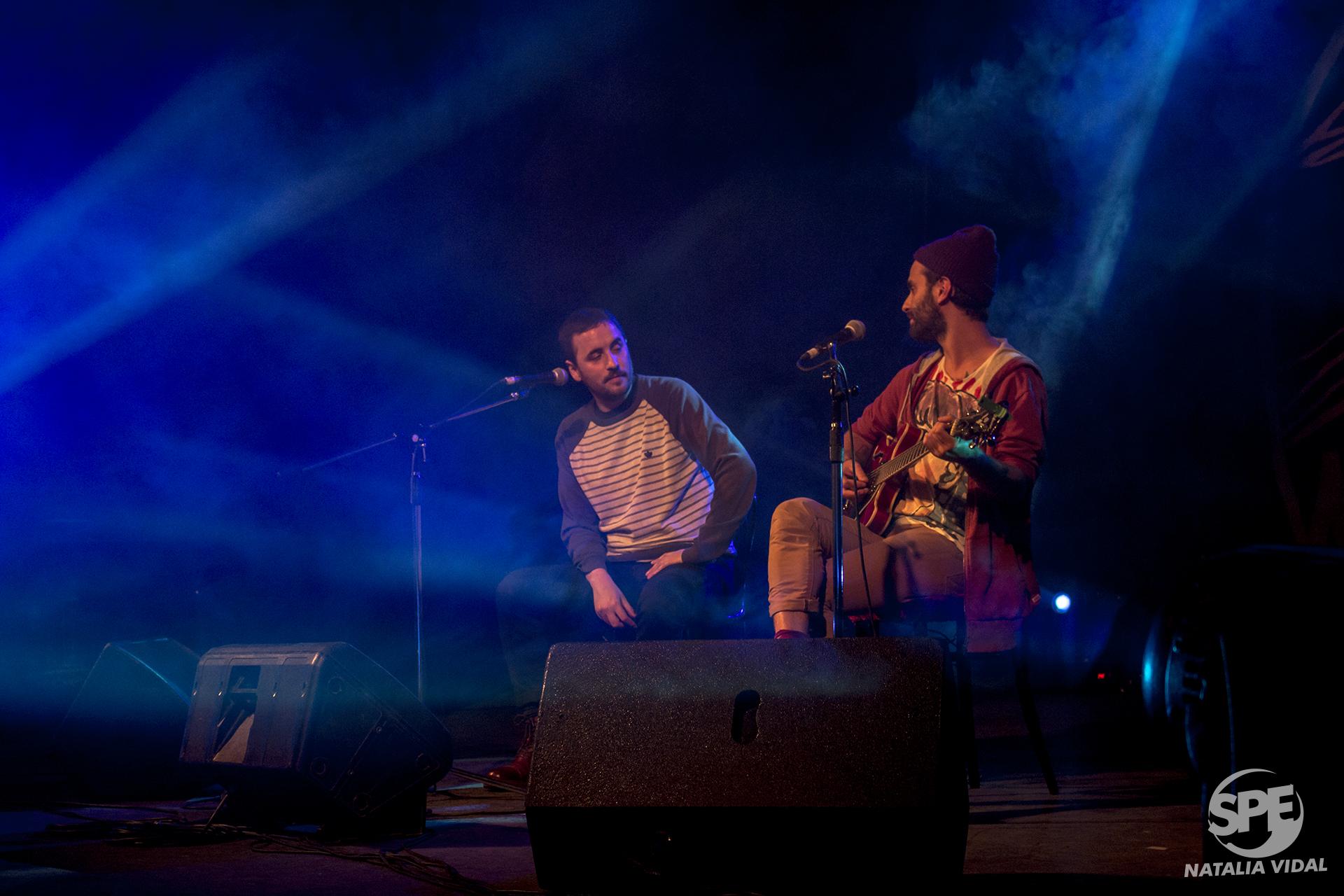 Mi-Amigo-Invencible-Festi-Mercurio-Teatro-Xirgu-30-06-18-Natalia-Vidal-Solo-Para-Entendidos_480.jpg