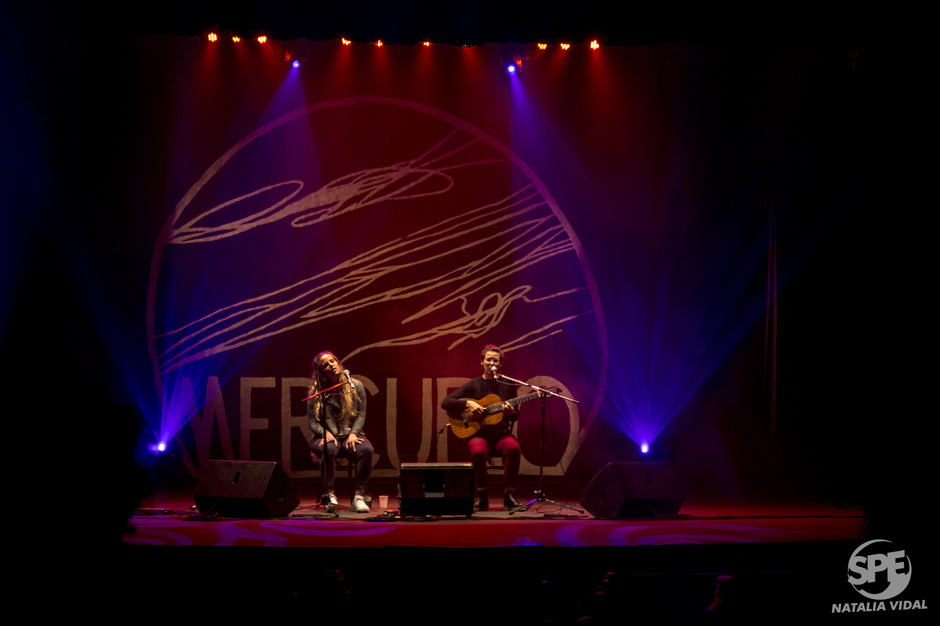 Perota-Chingo-Festi-Mercurio-Teatro-Xirgu-30-06-18-Natalia-Vidal-Solo-Para-Entendidos_360.jpg