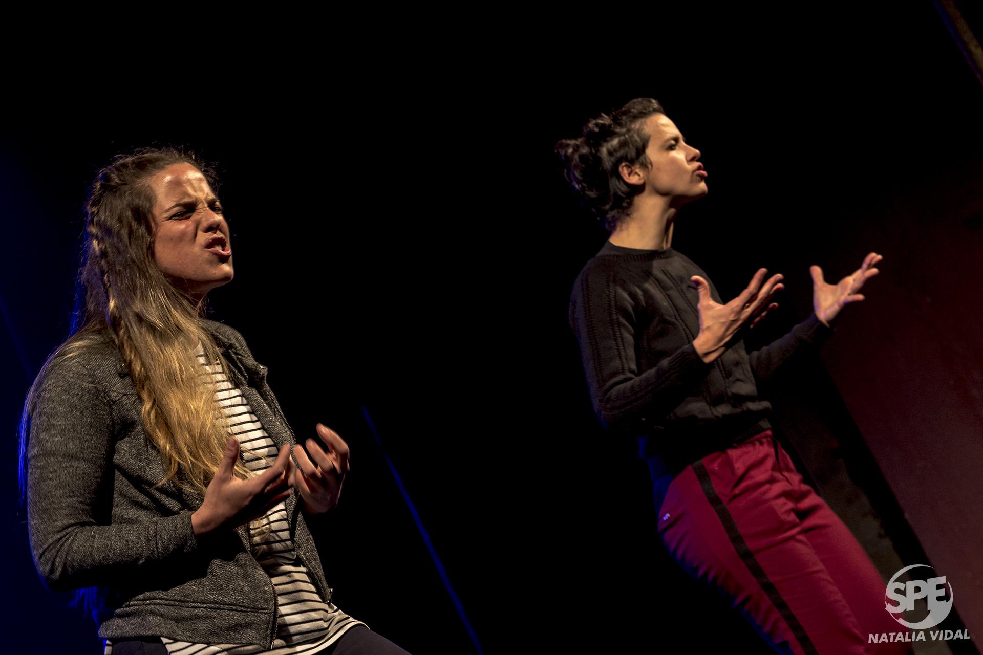 Perota-Chingo-Festi-Mercurio-Teatro-Xirgu-30-06-18-Natalia-Vidal-Solo-Para-Entendidos_408.jpg