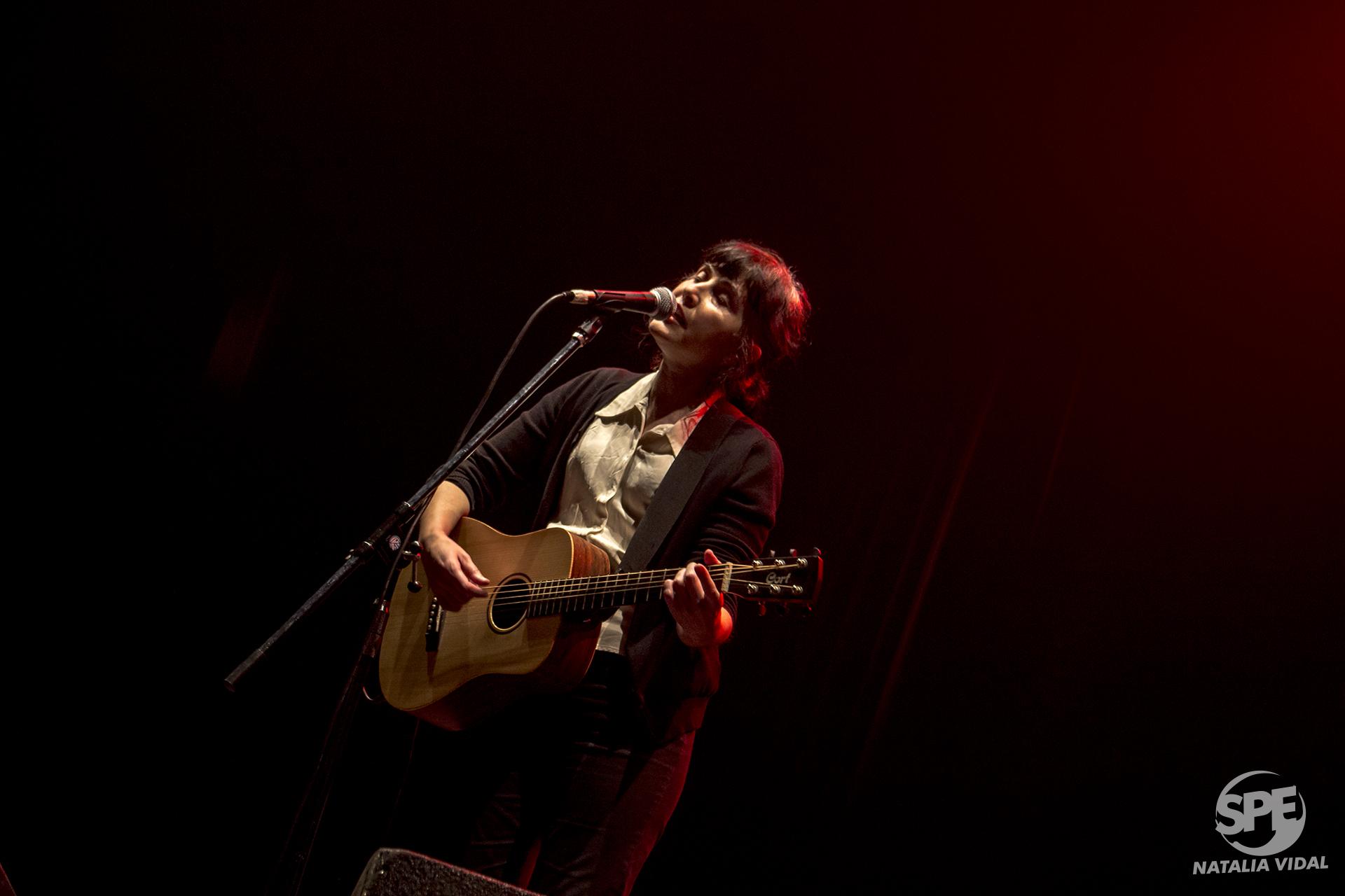 Rosario-Blefari-Festi-Mercurio-Teatro-Xirgu-30-06-18-Natalia-Vidal-Solo-Para-Entendidos_672.jpg