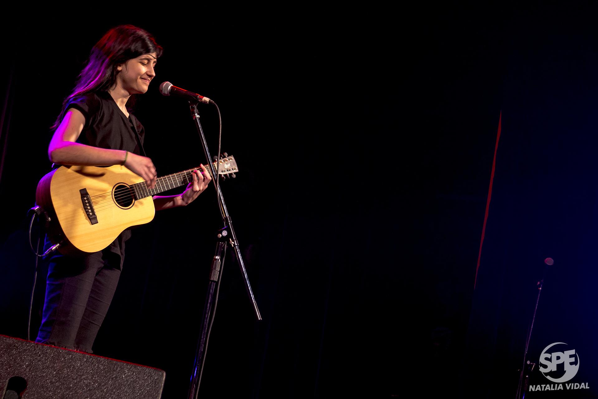 Rosario-Blefari-Festi-Mercurio-Teatro-Xirgu-30-06-18-Natalia-Vidal-Solo-Para-Entendidos_709.jpg