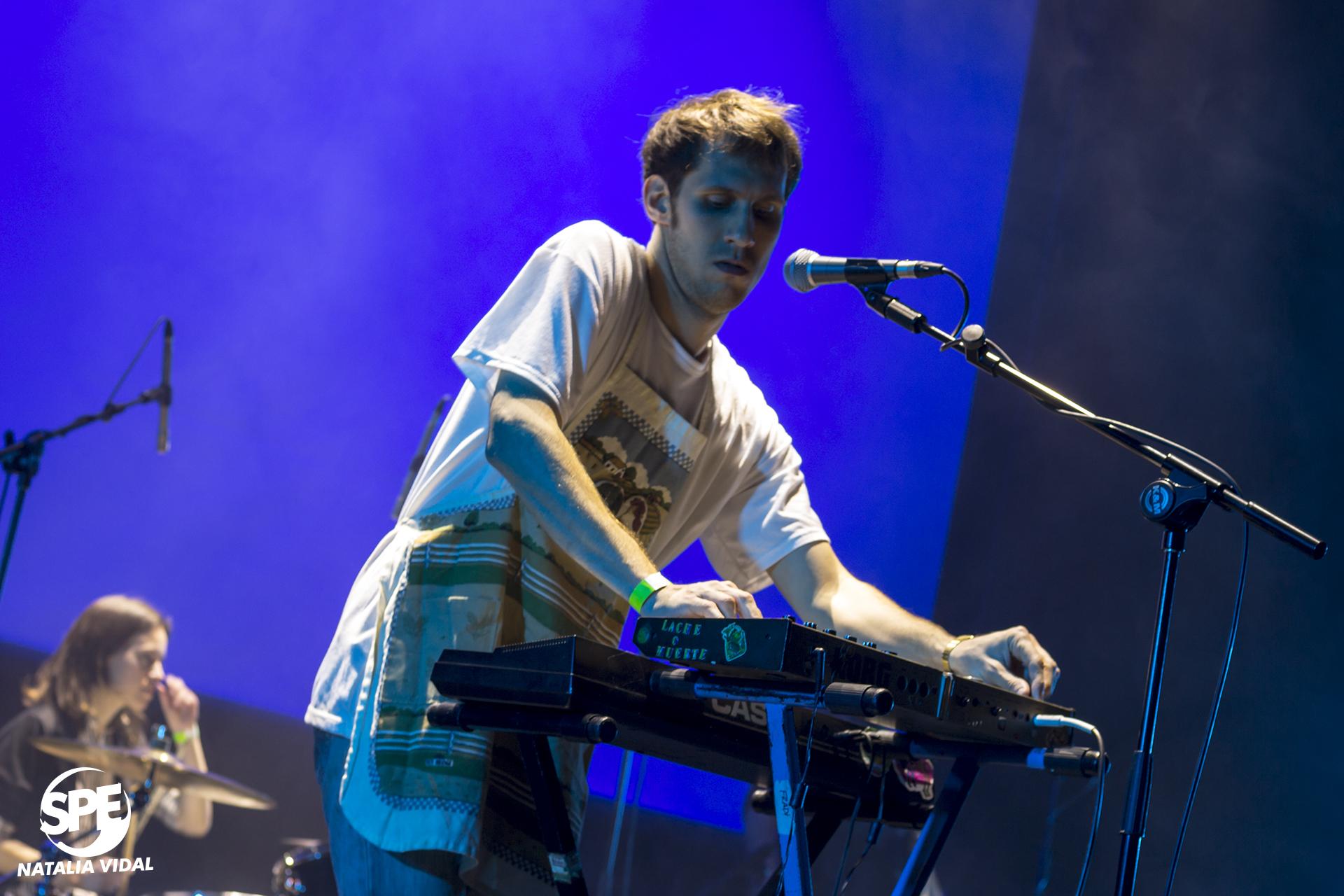 Julian-Desbats-Y-La-Romantica-Bailable-Caras-Y-Caretas-12-07-18-Natalia-Vidal-Solo-Para-Entendidos_1094.jpg