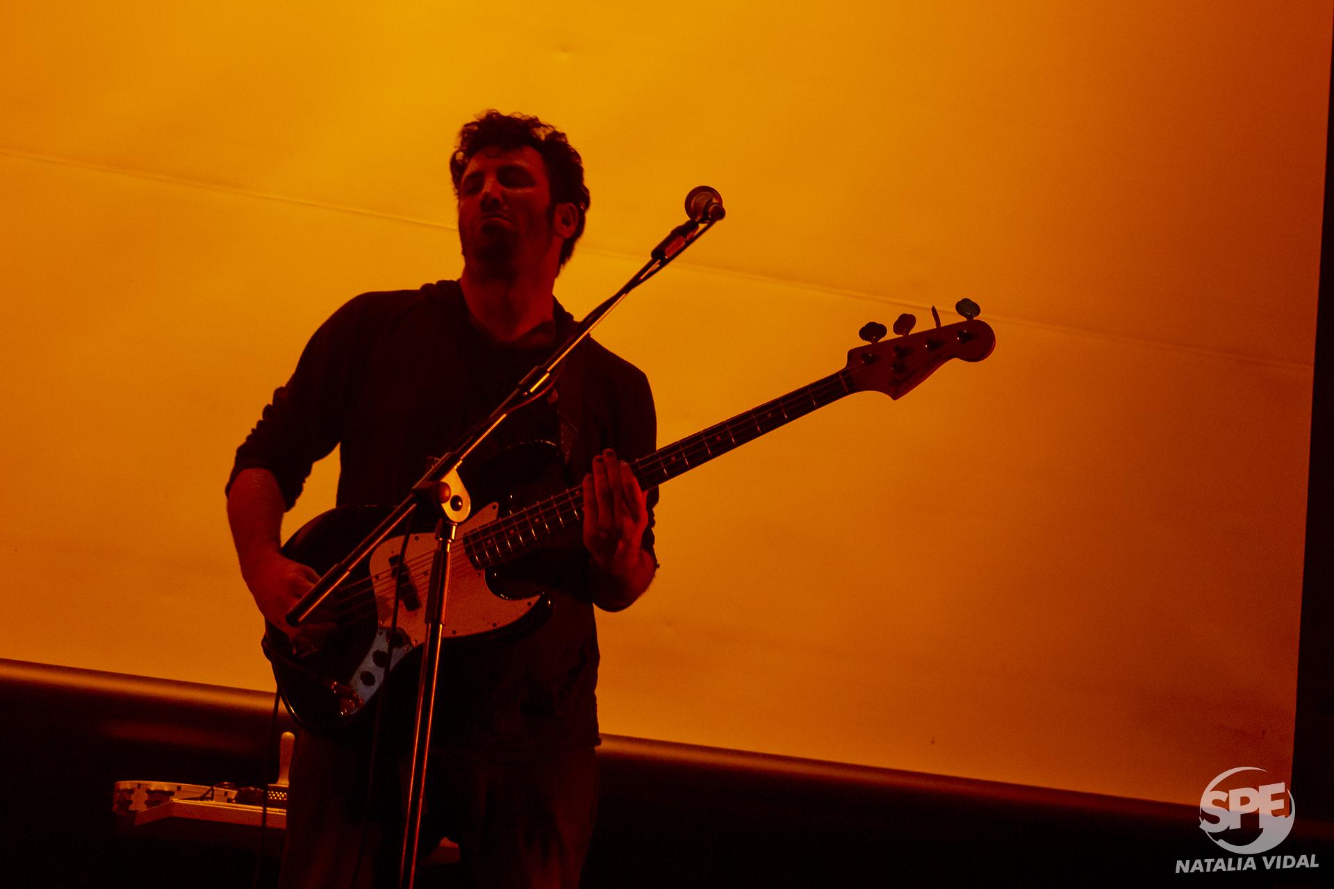 Julian-Desbats-Y-La-Romantica-Bailable-Caras-Y-Caretas-12-07-18-Natalia-Vidal-Solo-Para-Entendidos_1332.jpg