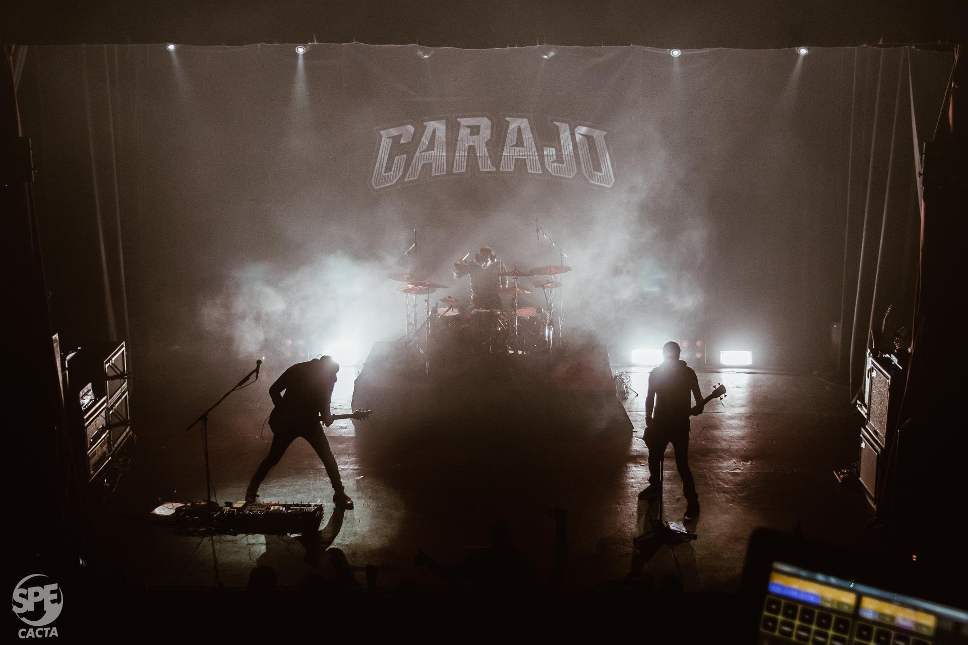 CactaPh.Carajo5.jpg