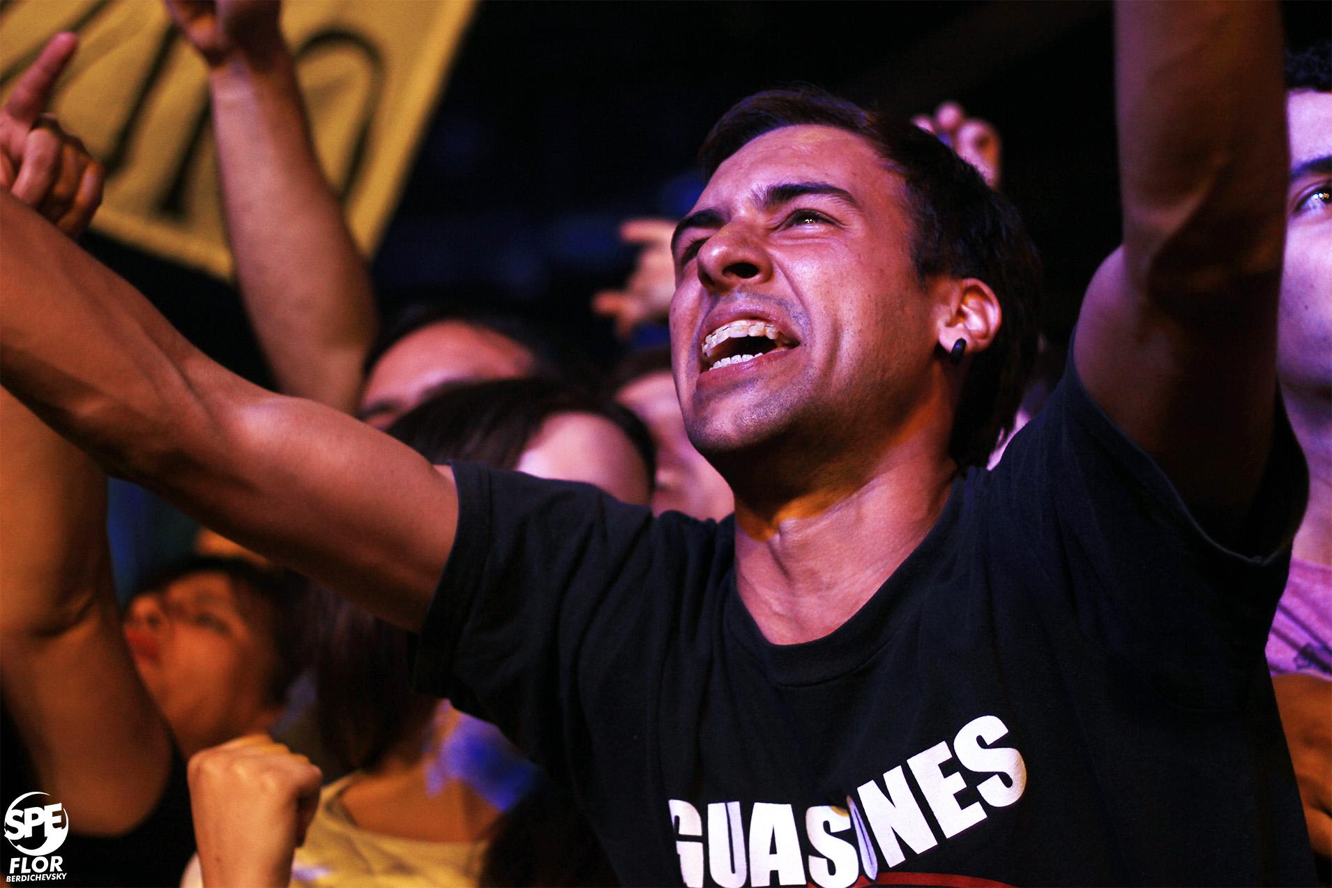PúblicoGuasones-EstadioObras-5.10.18 1.jpg