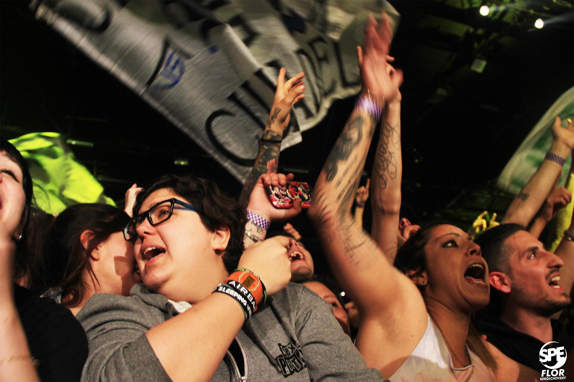 PúblicoGuasones-EstadioObras-5.10.18 2.jpg
