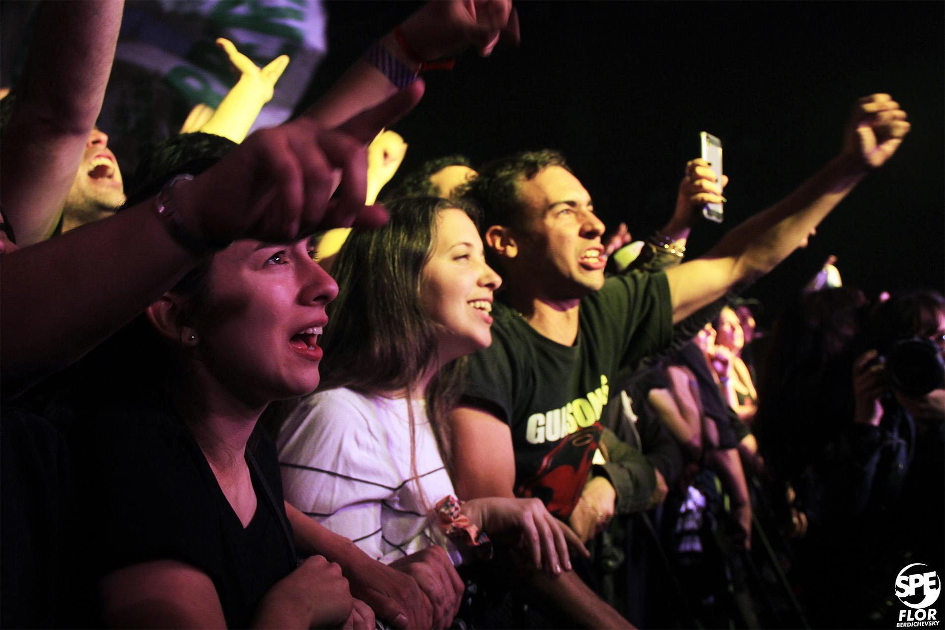 PúblicoGuasones-EstadioObras-5.10.18 5.jpg
