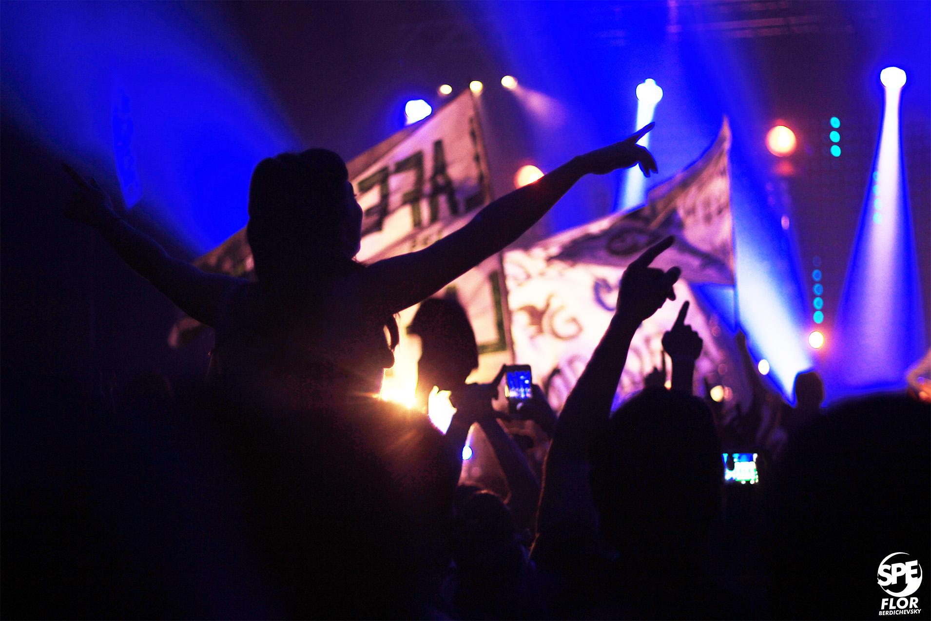 PúblicoGuasones-EstadioObras-5.10.18 6.jpg