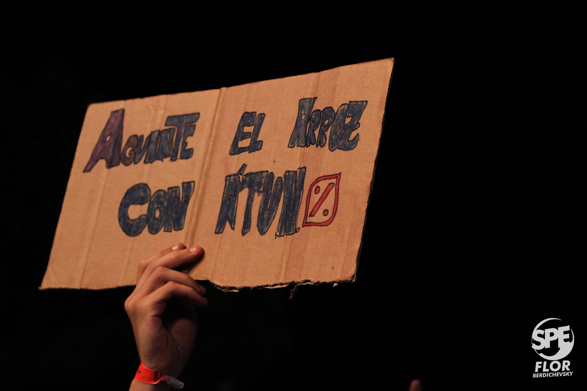 Público-EstadioMalvinasArgentinas-17.jpg