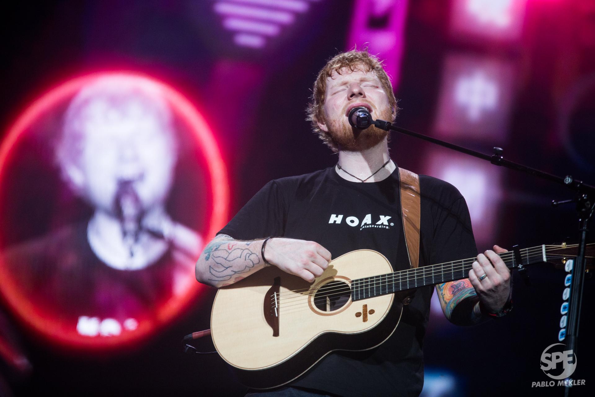 _MEK4909 - Ed Sheeran - © Pablo Mekler 2019 - b.jpg