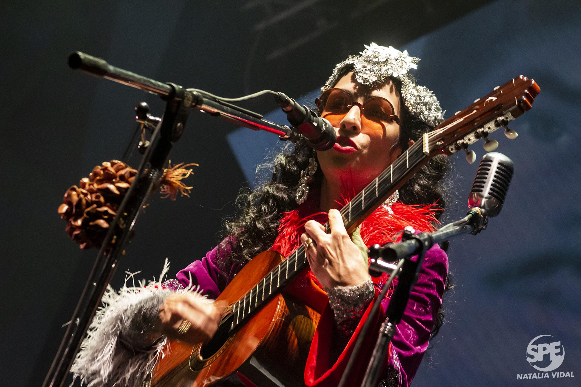 Tribalistas-Luna-Park-23-03-19-Natalia-Vidal-SPE_210.jpg