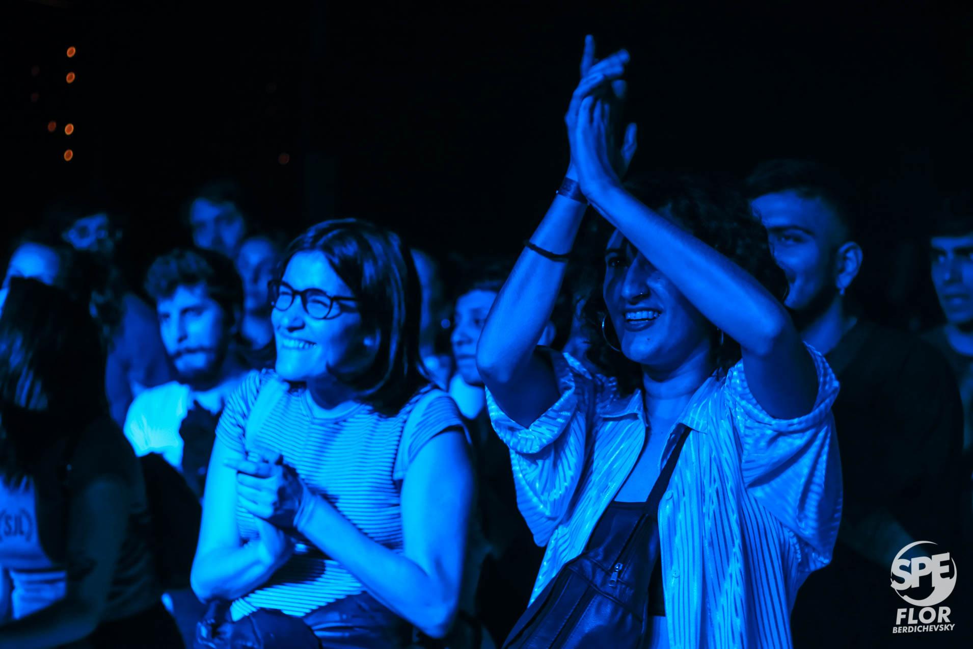 Público-LaTangente-24.5.19-9.JPG