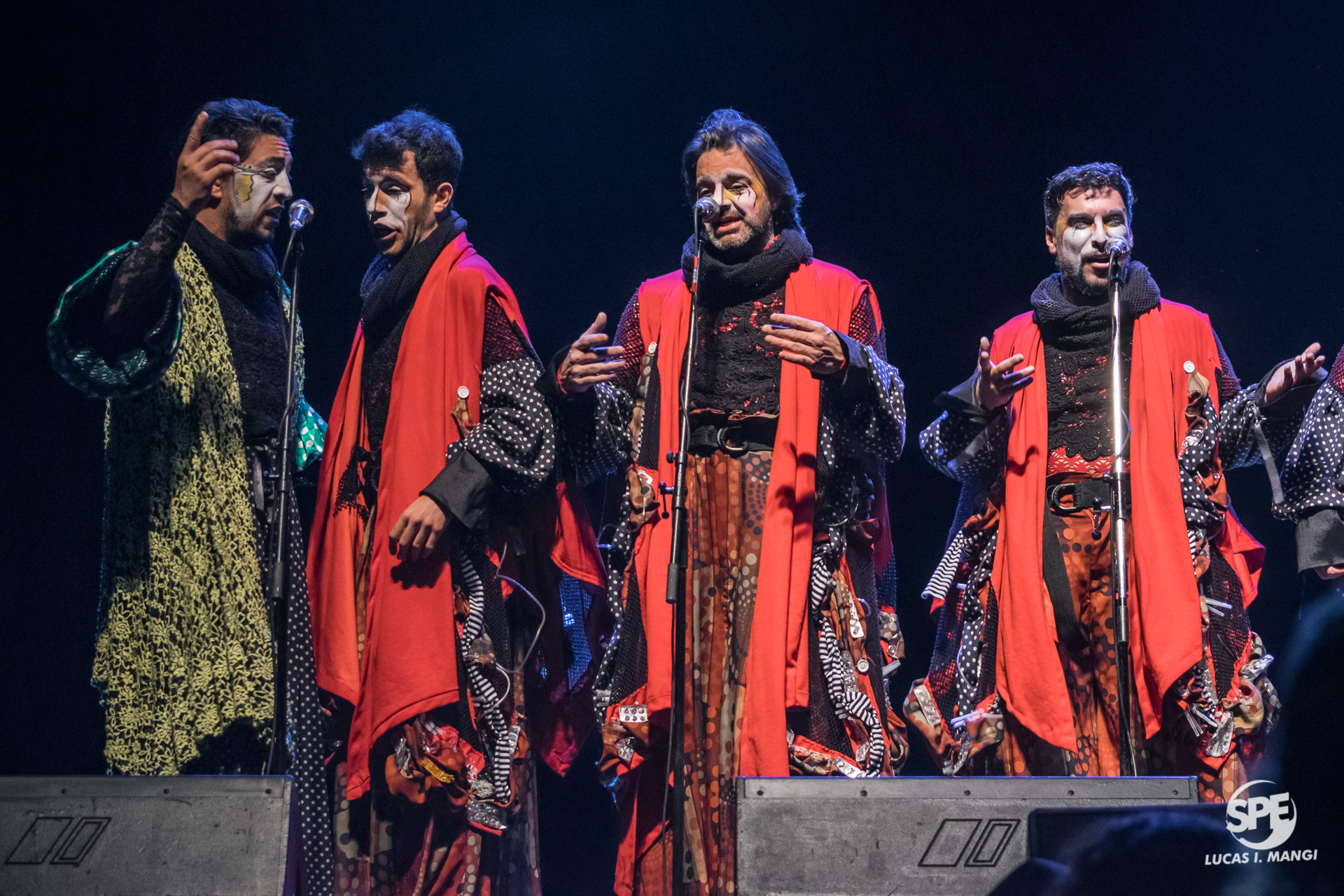 La_Trasnochada_Opera_Orbis_190630_Lucas_Mangi_SPE_12.jpg