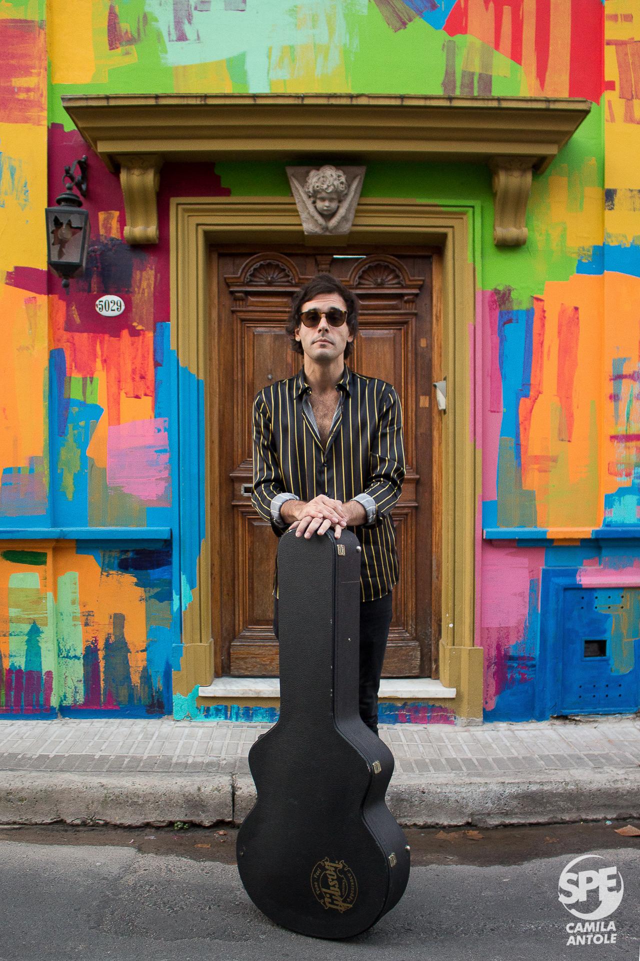 Alejandro Meola (1).jpg