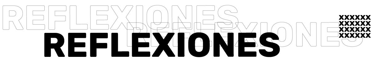 RFLEXIONES.png