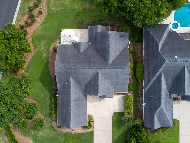 1 Crescent Circle, The Crescent Bluffton, South Carolina