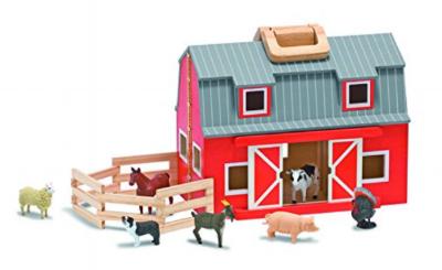 farm set.png