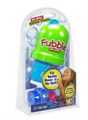 fubbles.png