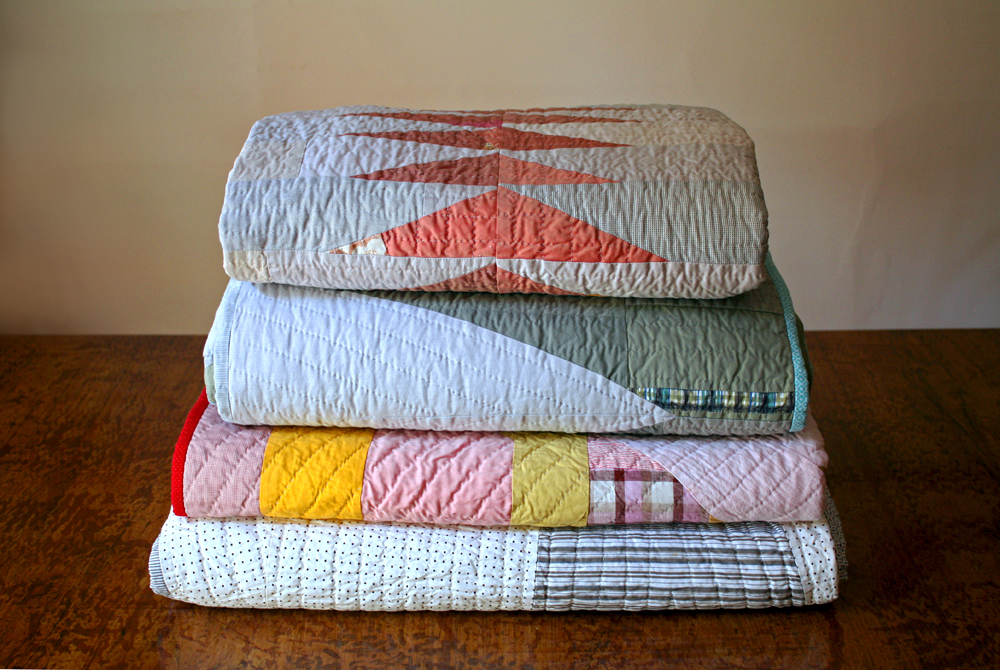 stacked quilts sm.jpg