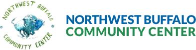 logo-northwest-buffalo-community-center1.png