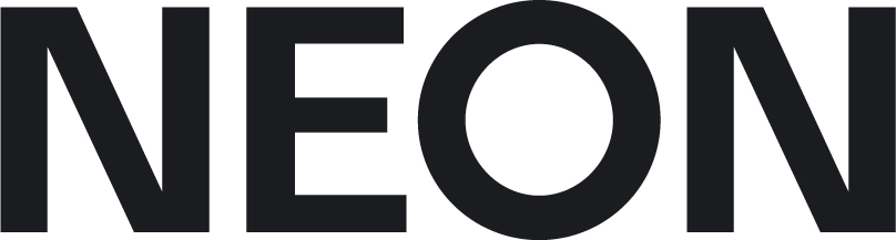 logo_8927-1.jpg