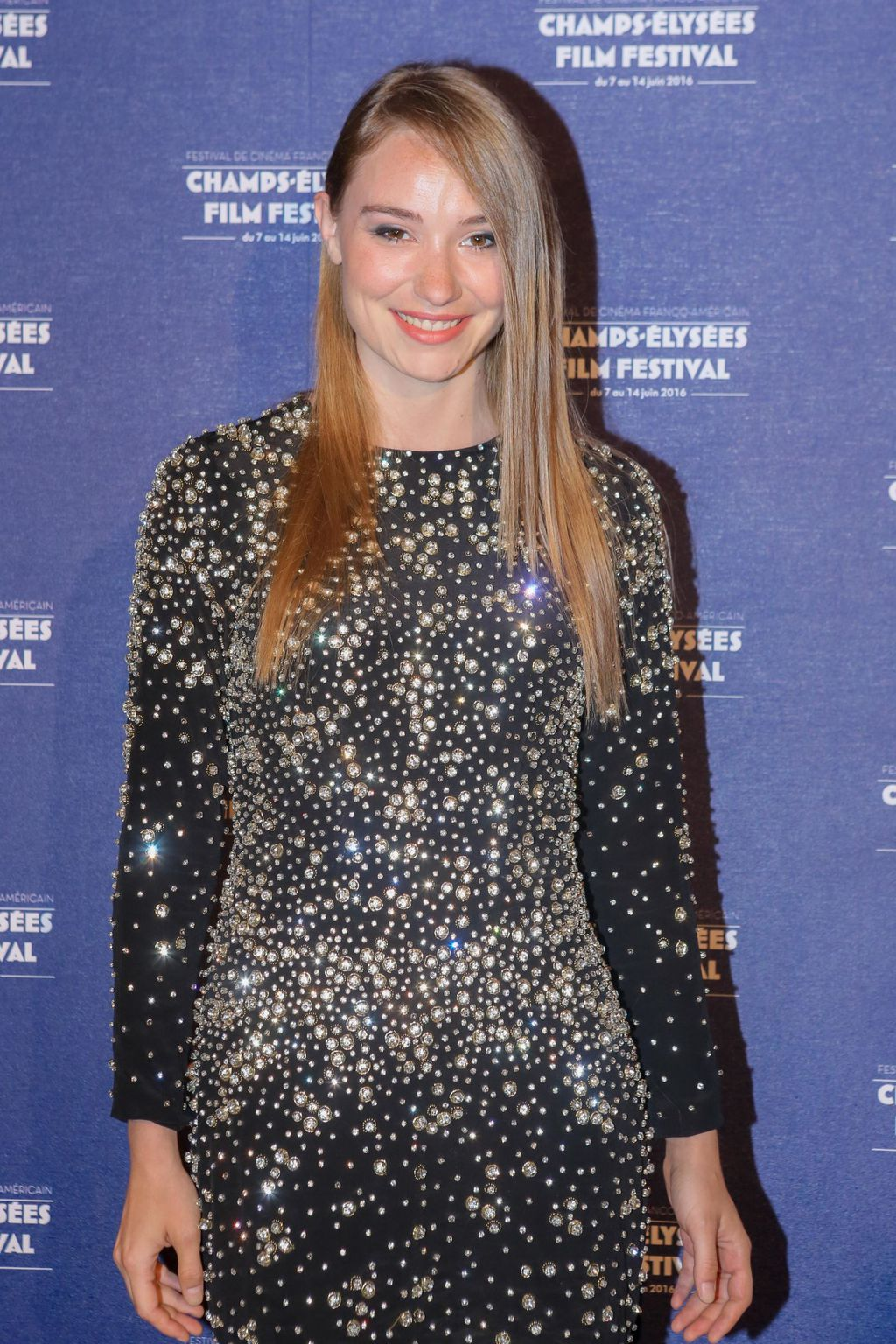 Deborah-Francois-a-remporte-le-Cesar-du-meilleur-espoir-feminin-en-2009_width1024.jpg
