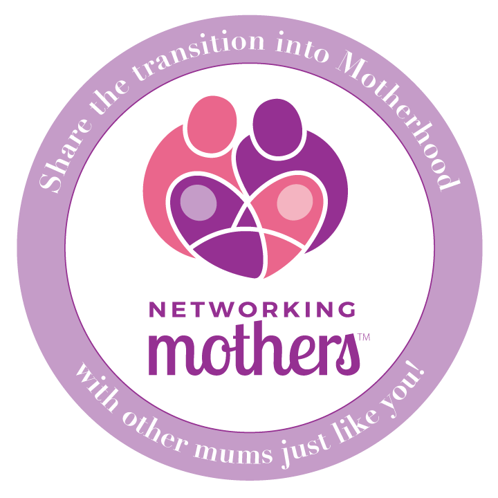 Networking-Mothers-Ireland-Mum-Baby-Group-Logo.png