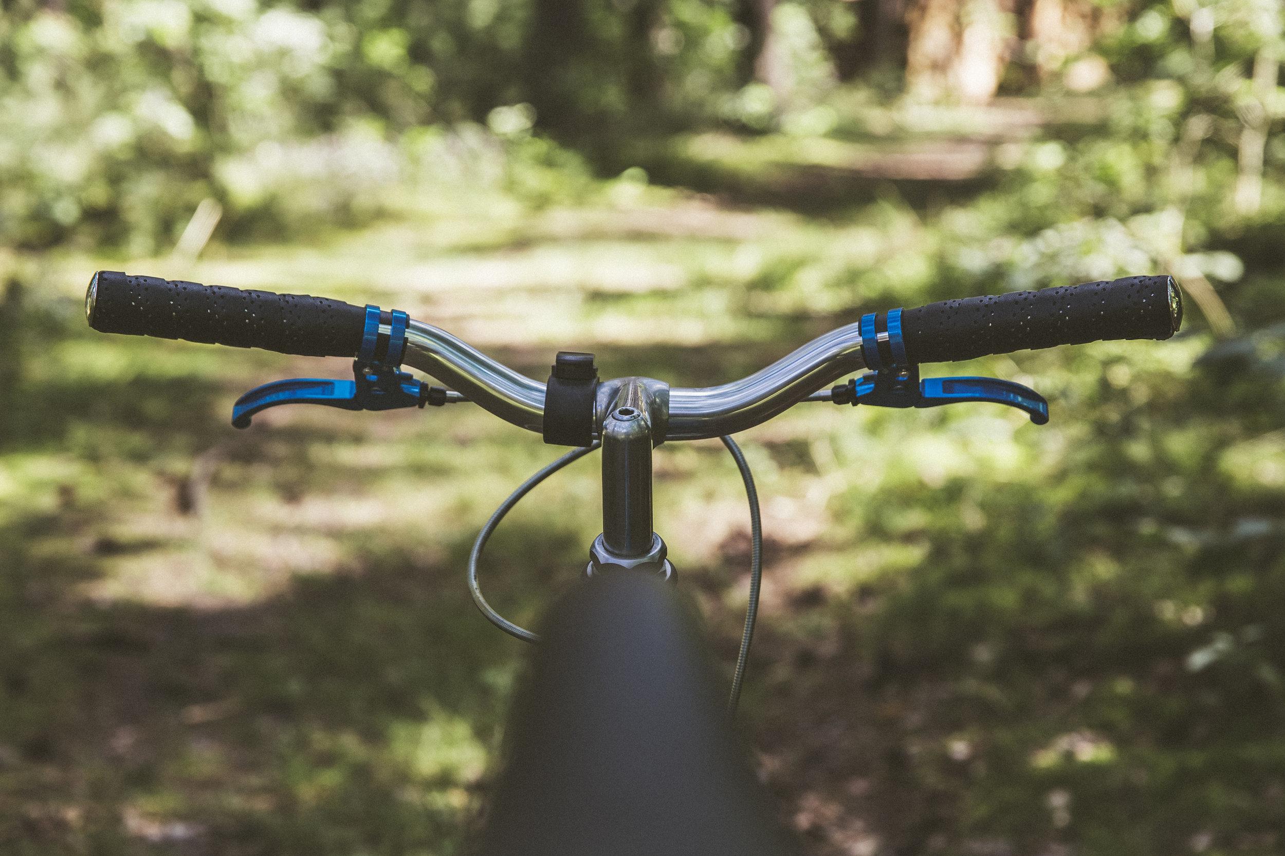 Per Bike - Ein Drahtesel-Paradies