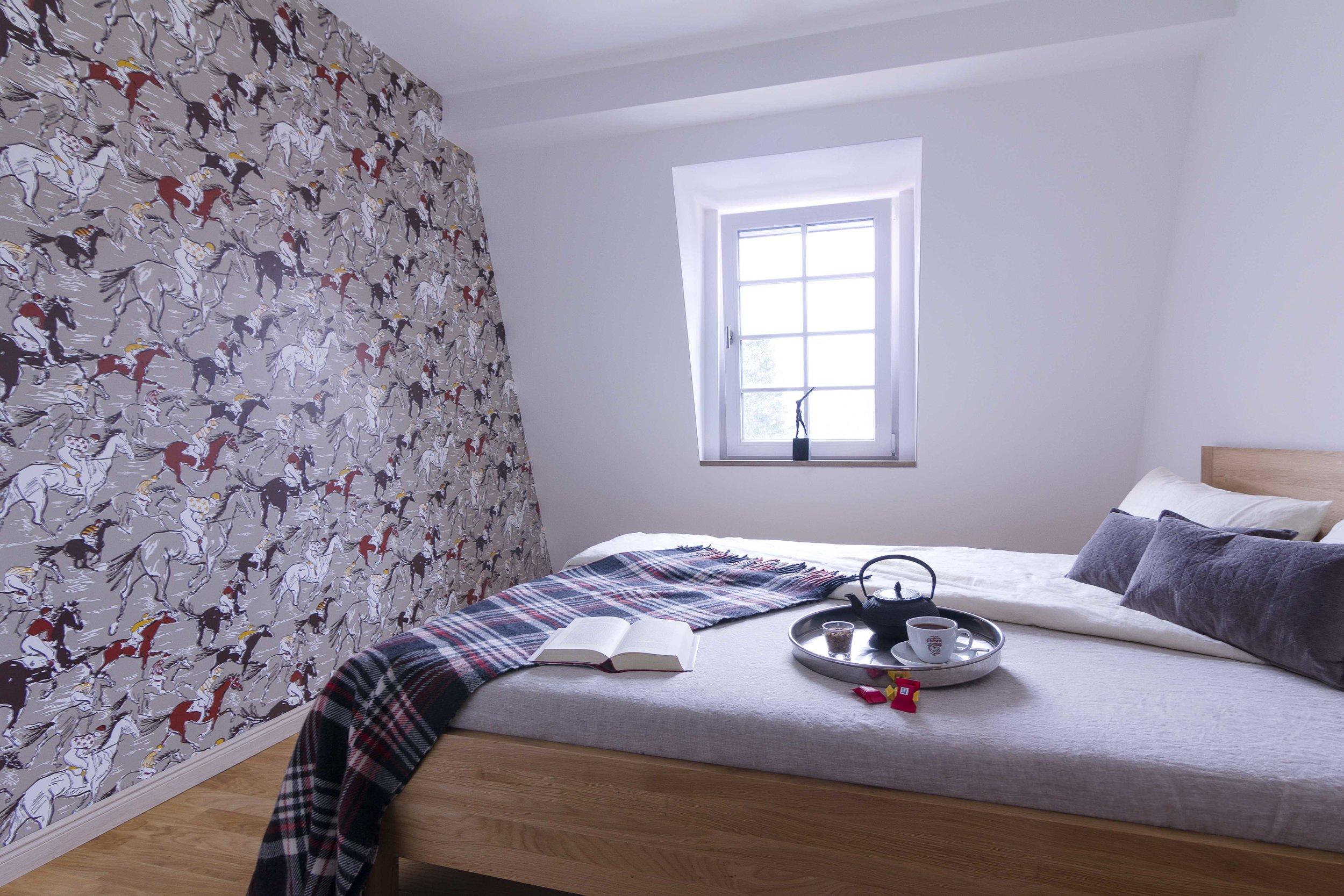 Zimmer-003.jpg