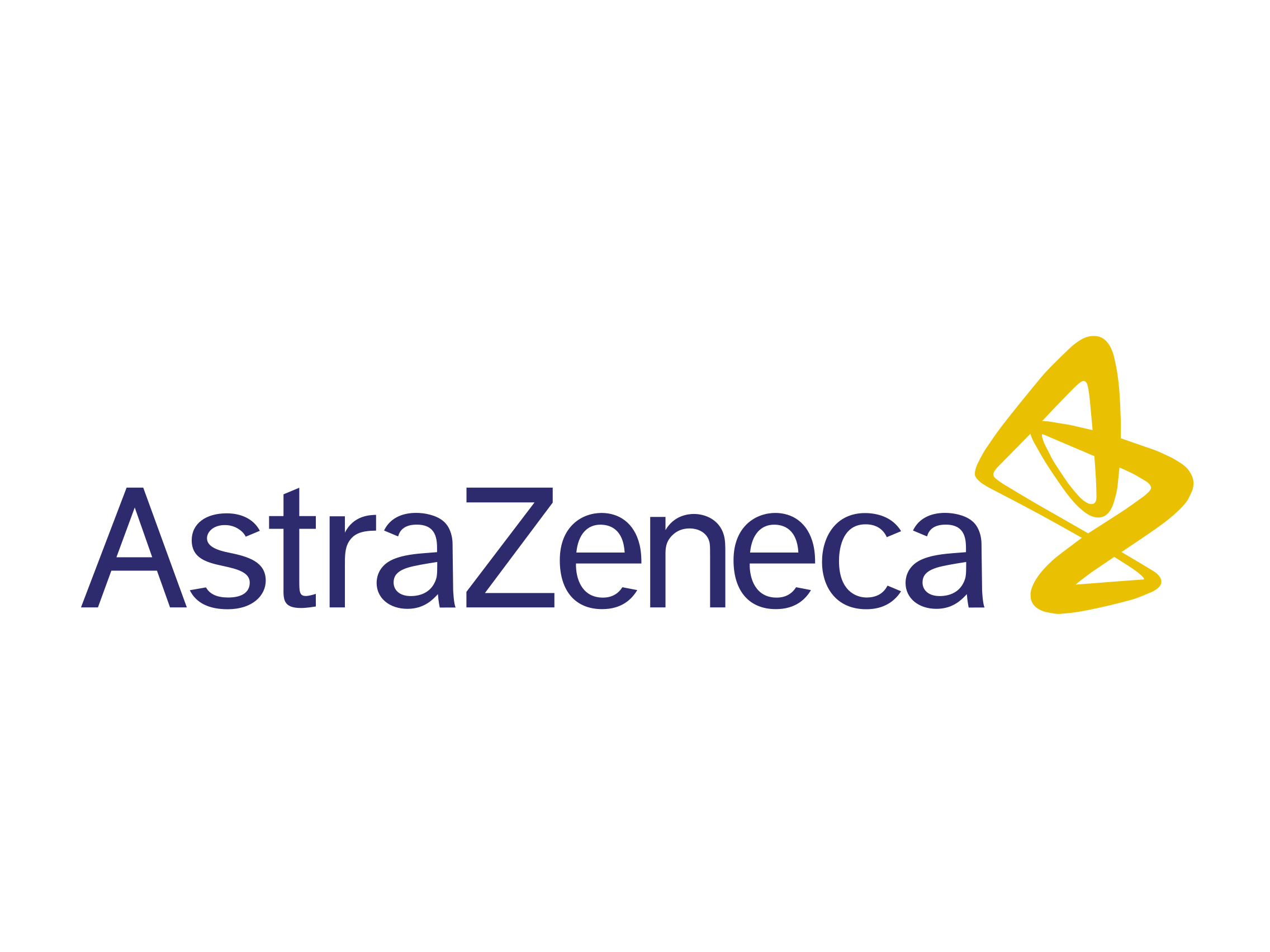 AstraZeneca-logo-and-wordmark.png