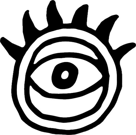 phono browser eye.png