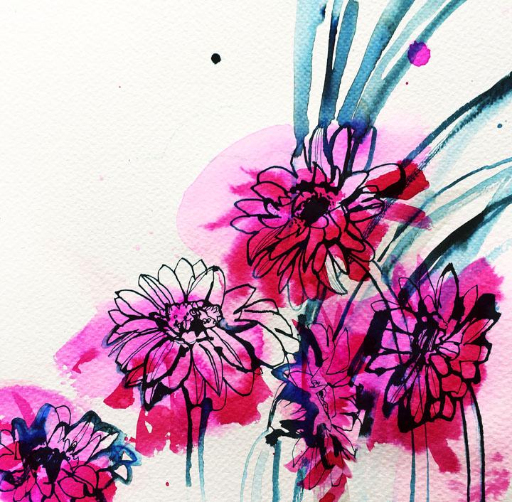 FlowerPower1_web.jpg
