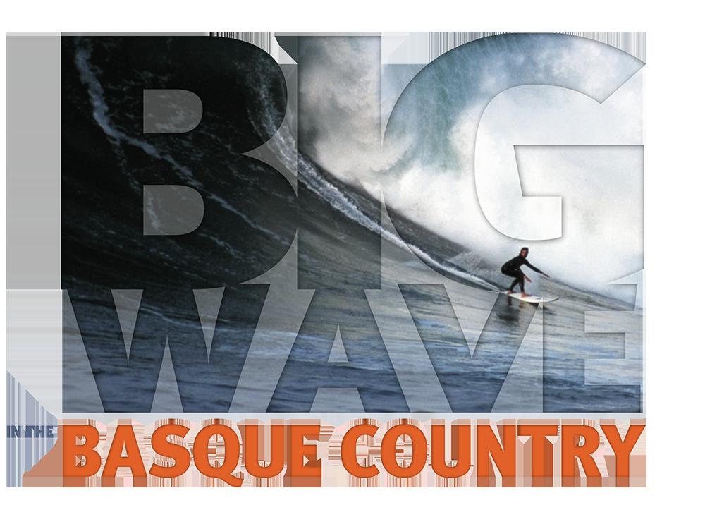 DOCUMENTAL - Épico documental sobre el Surf de Ola Grande con entrevistas a los grandes protagonistas de esta modalidad e imágenes espectaculares .