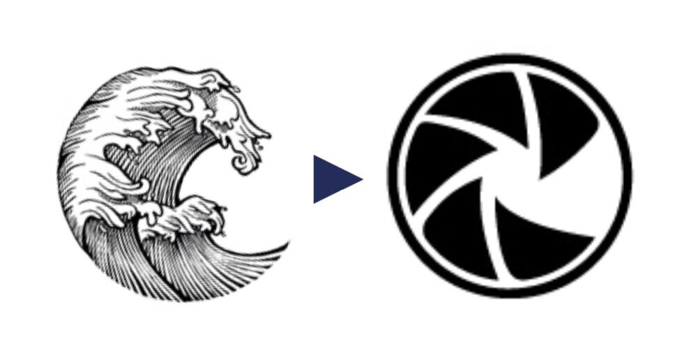 Proceso del logo.jpeg