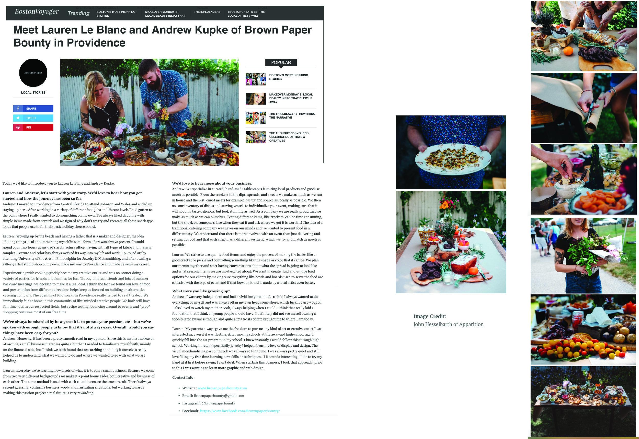 Boston Voyager full Article.jpg