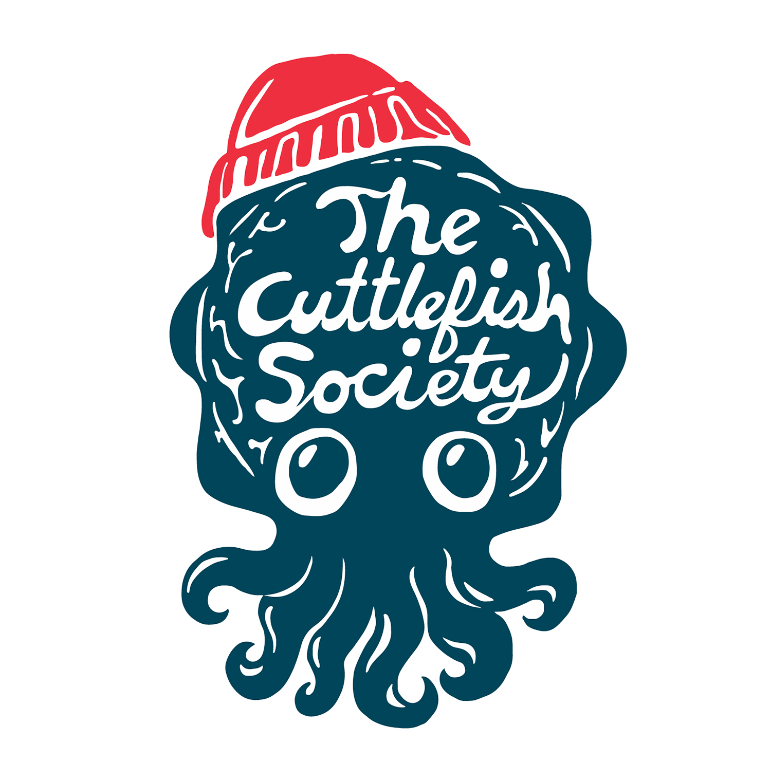Taylor-Baldry-Cuttlefish_Society_Logo.jpg