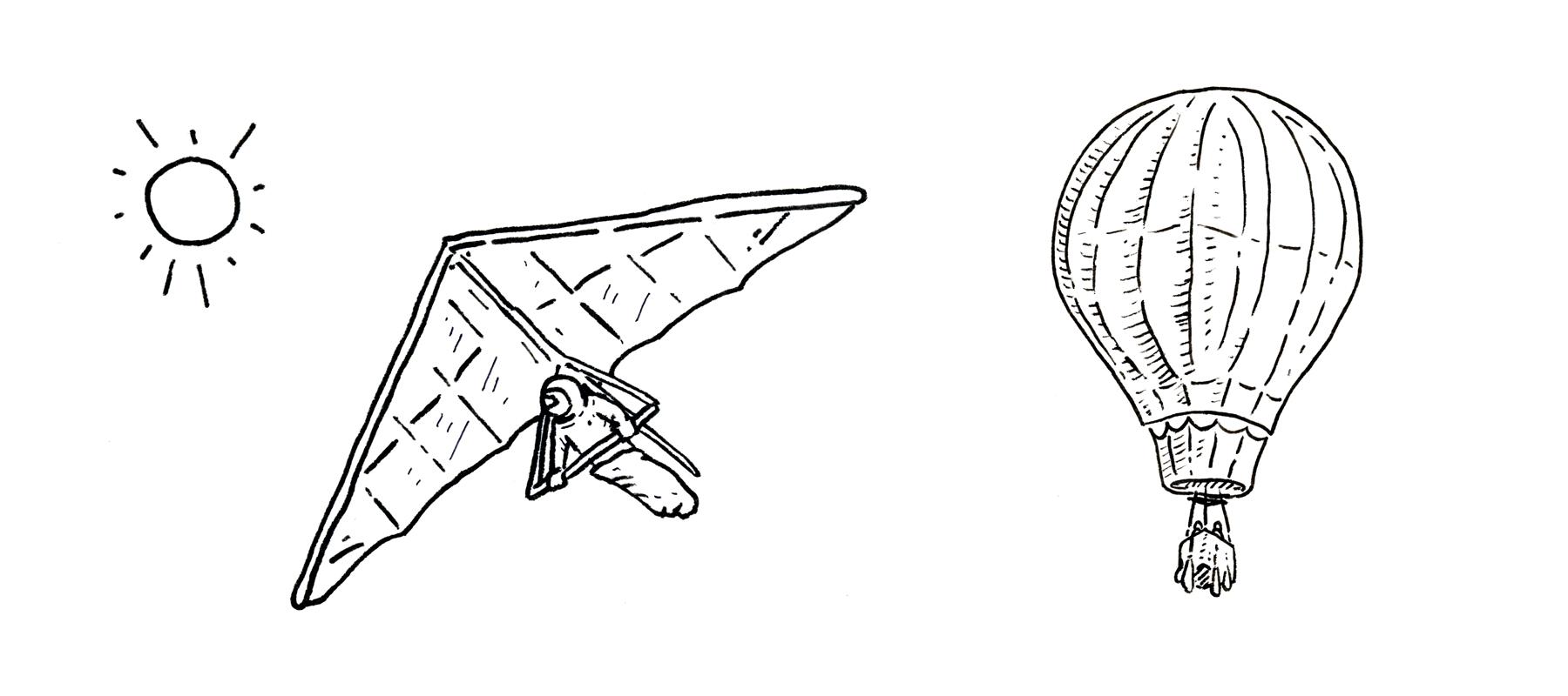 Taylor-Baldry-Spot-Illustrations-UUA-2.jpg