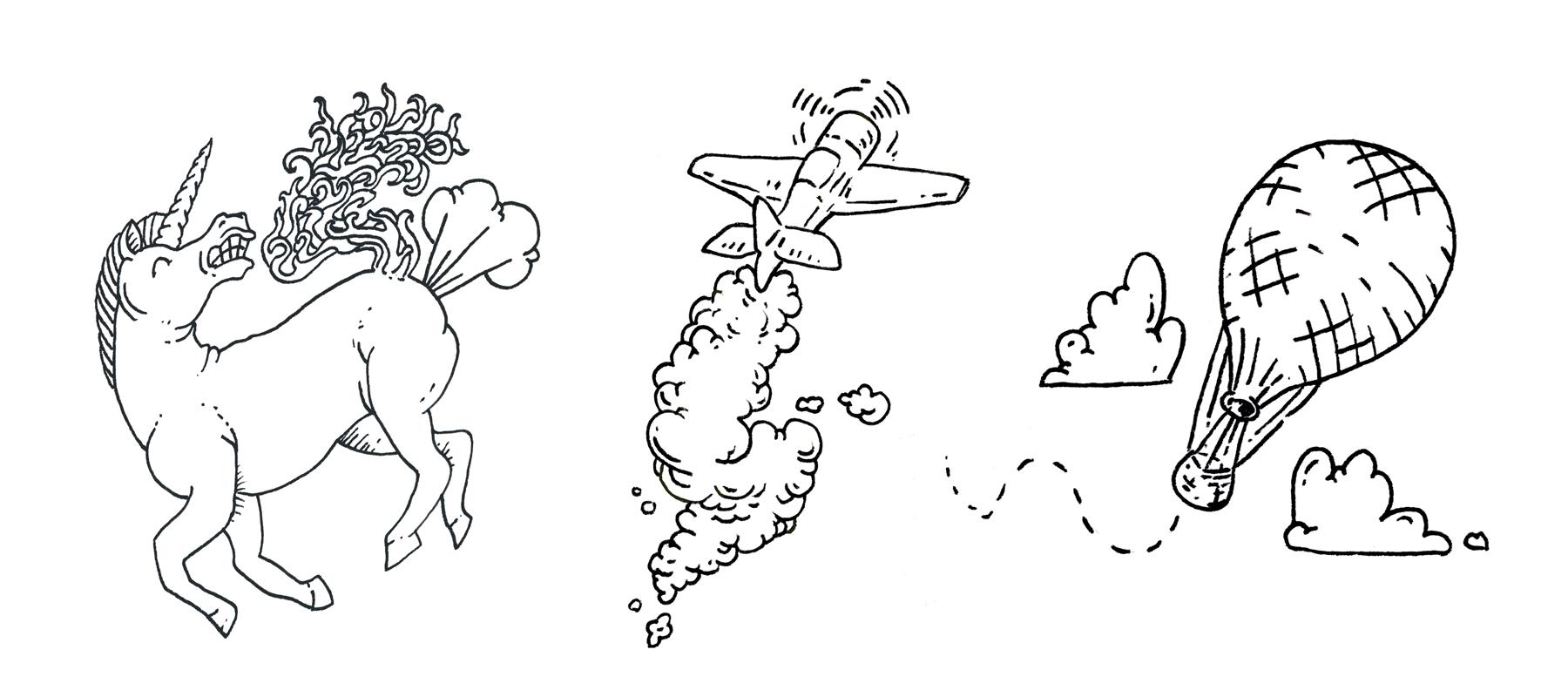 Taylor-Baldry-Spot-Illustrations-UUA-1.jpg