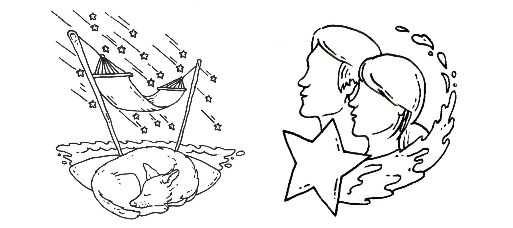 Taylor-Baldry-Spot-Illustrations-UUA-4.jpg