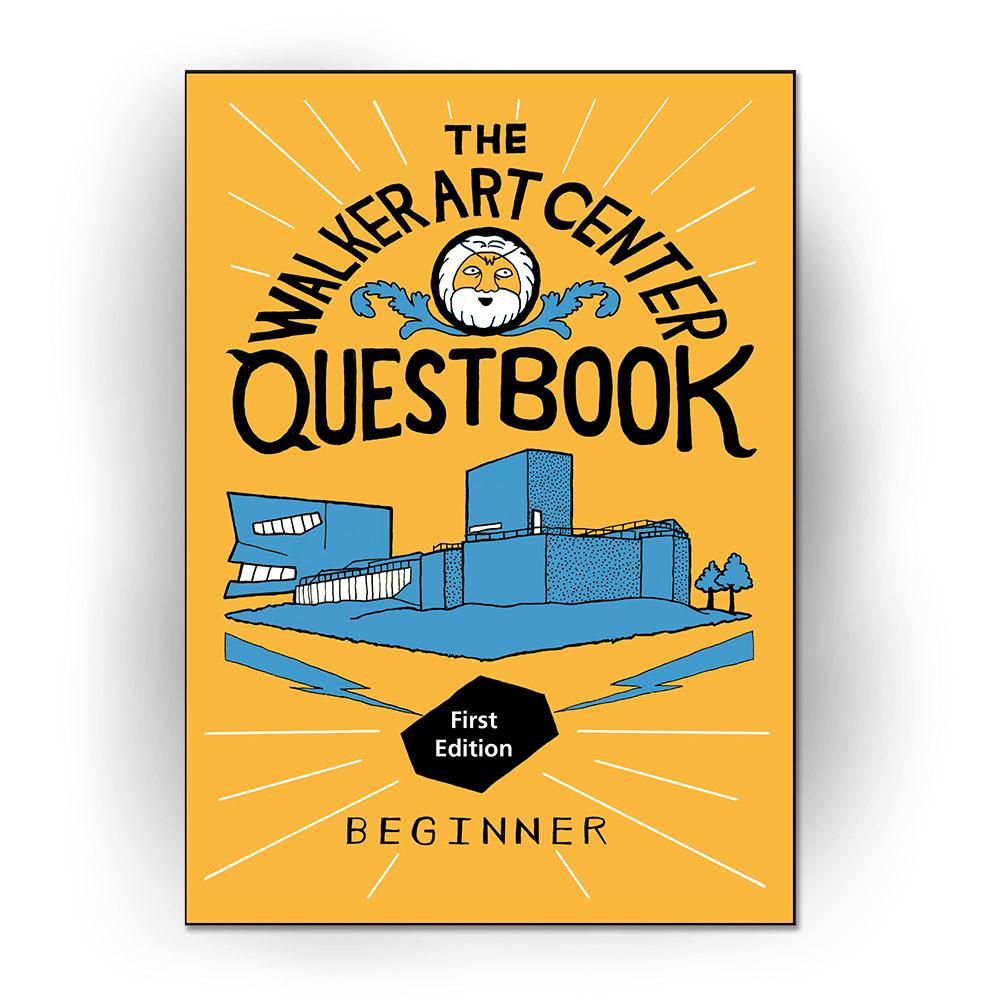 Taylor-Baldry-Walker-Art-Center-Questbook-Beginner.jpg