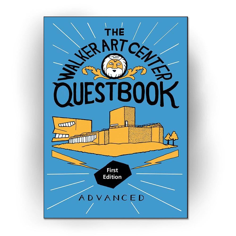 Taylor-Baldry-Walker-Art-Center-Questbook-Advanced.jpg